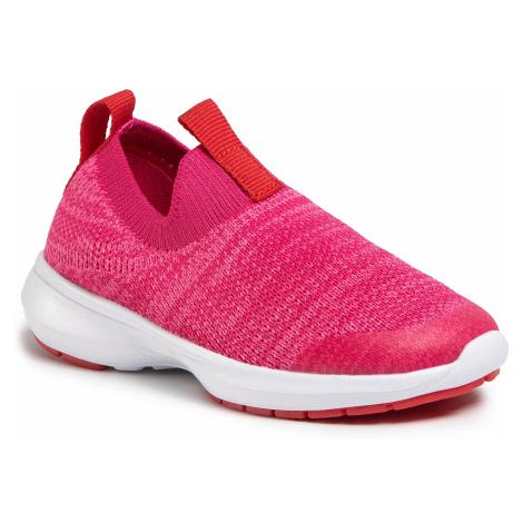 Sneakersy REIMA - Bouncing 569413 3600