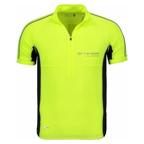 Men's functional t-shirt 2117 TÄNG
