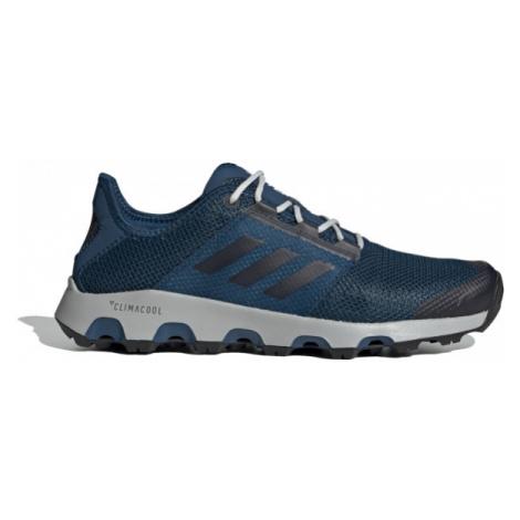 Adidas Terrex Climacool Voyager BC0447
