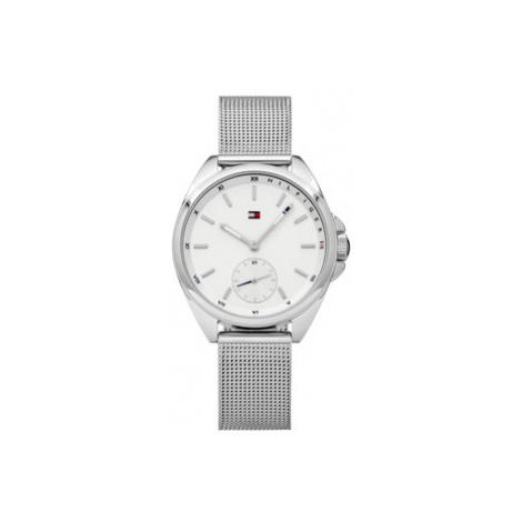 Dámské hodinky Tommy Hilfiger 1781758
