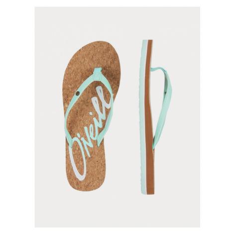 ONeill Flip-flops O ́Neill Fw Logo Cork Sandals O'Neill