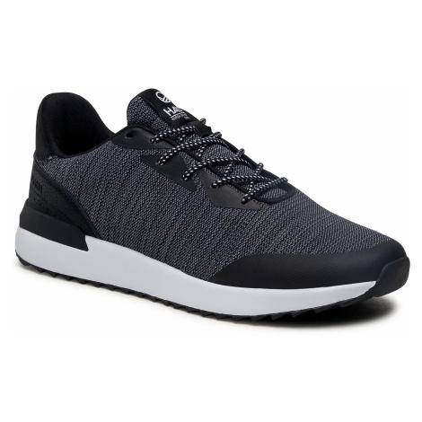 Sneakersy HALTI - Huron M Sneaker H054-2517 Sleet Grey P26