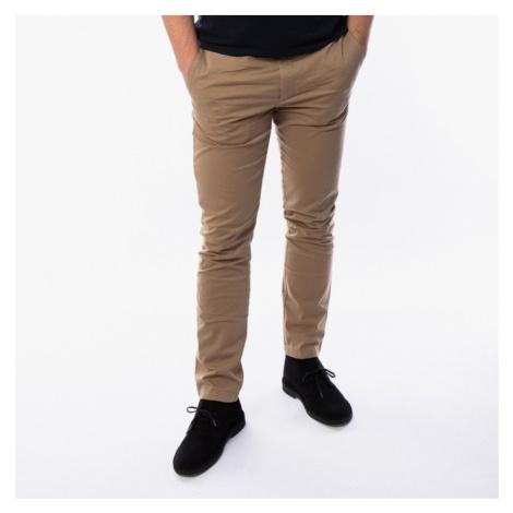 Spodnie męskie Norse Projects Aros Slim N25-0263 0966
