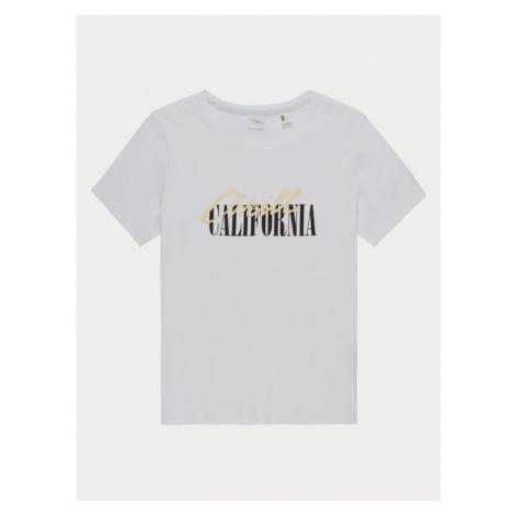 ONeill T-Shirt O ́Neill Lw Script Logo O'Neill