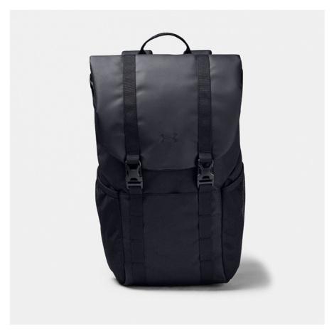 Plecak Under Armour Sportstyle 1342660 001