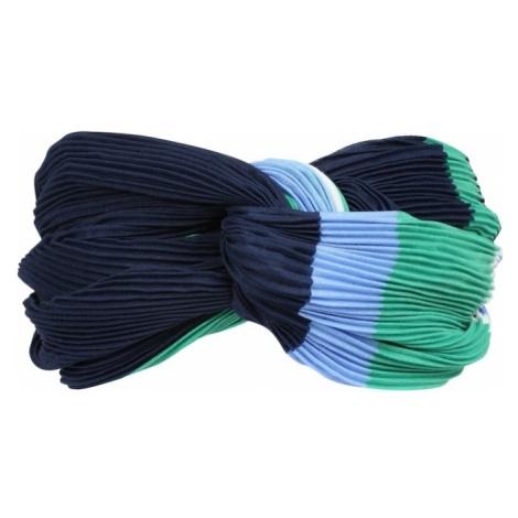 ESPRIT Biżuteria do włosów niebieski / zielony