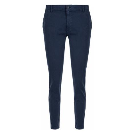Chinosy Tommy Jeans Tommy Hilfiger