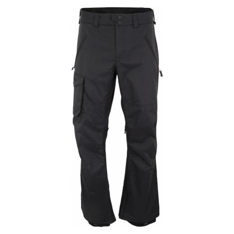 BURTON Spodnie sportowe 'Covert' czarny