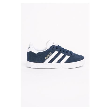 Adidas Originals - Buty dziecięce Gazelle C