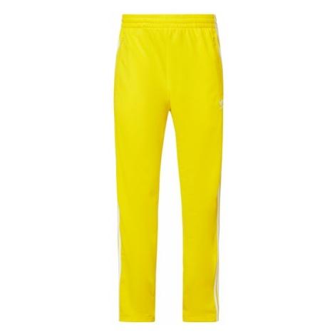 Spodnie treningowe o prostym kroju Adidas