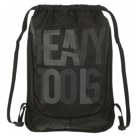 worek Heavy Tools Engo - Black