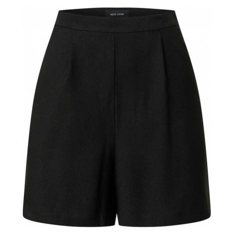 NEW LOOK Spodnie 'RUBY' czarny