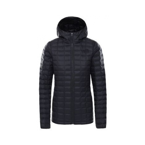 THE NORTH FACE THERMOBALL ECO > 0A3YGNXYM1