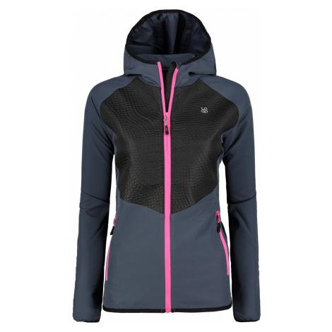 Women's softshell jacket LOAP URANIA
