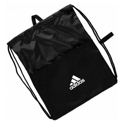 Adidas Train Gymsack