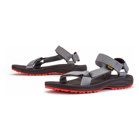 TEVA WINSTED SOLID > 1017420-BRD