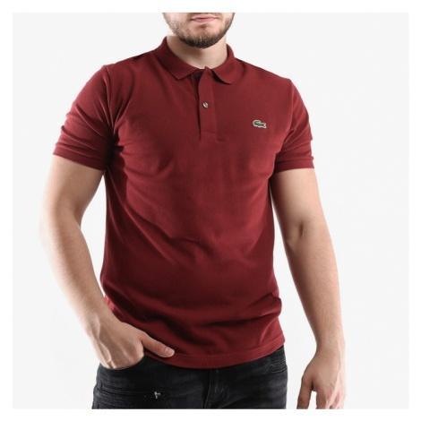 Koszulka męska Polo Erkek Slim Fit Lacoste PH4012 Z7F