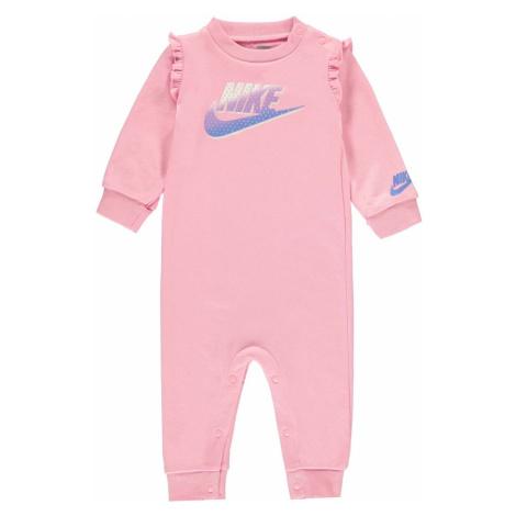 Ubranka dla niemowląt Nike