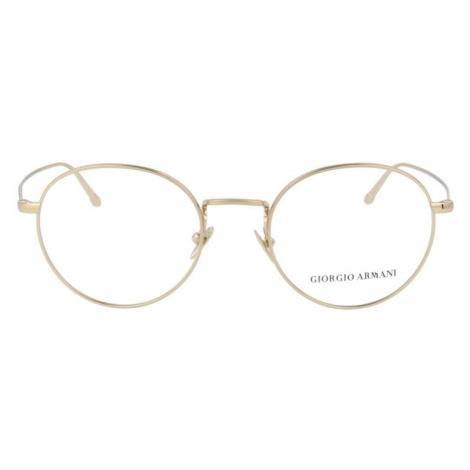 0AR5095 3013 Glasses Armani