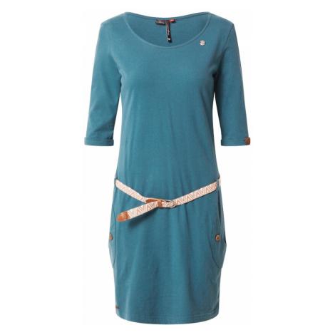 Ragwear Sukienka 'Tanya' benzyna