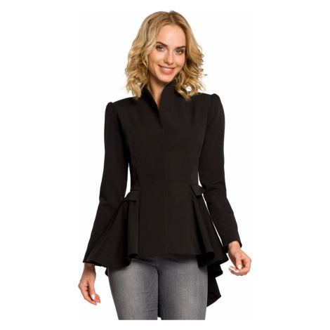 Made Of Emotion Woman's Jacket M165