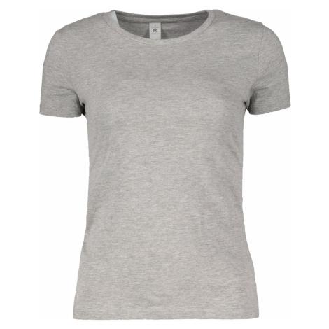 Koszulka damska B&C Basic