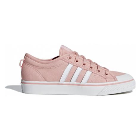 Adidas Originals Nizza D96554