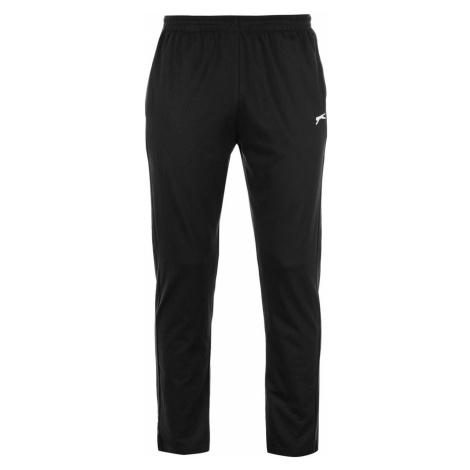 Men's tracksuit Slazenger Jogging