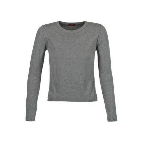 Swetry BOTD ECORTA