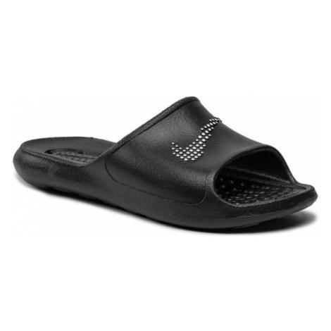 Nike Klapki Victori One Shwer Slide CZ7836 001 Czarny
