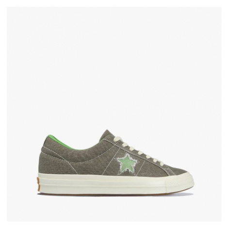 Buty męskie sneakersy Converse Chuck Taylor One Star ''Sunbaked'' 164361C
