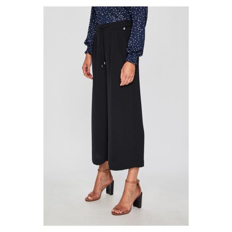 Pepe Jeans - Spodnie Meg