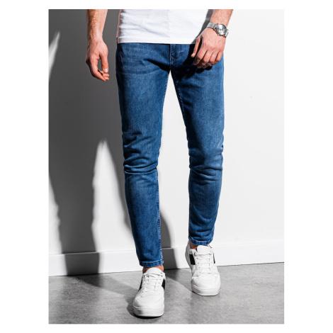 Ombre Clothing Men's jeans P1007
