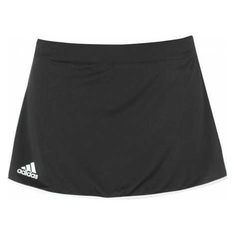 Sportowe spódnice i sukienki Adidas