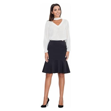 Figl Woman's Skirt M538