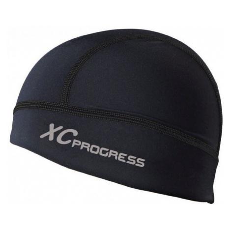 Progress D XC - Sportowa funkcjonalna czapka