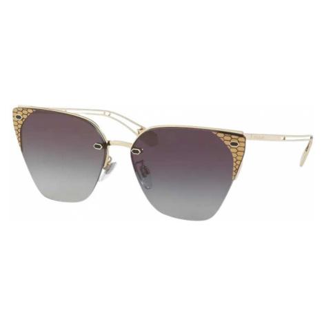 Sunglasses BV6116 278/8G Bvlgari