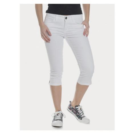 Pants SAM 73 WS 752