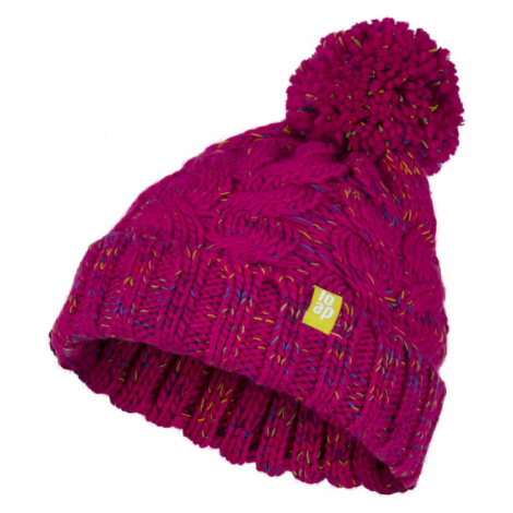 Children's winter cap LOAP ZAMBO