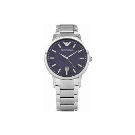 Pánské hodinky Emporio Armani AR2477