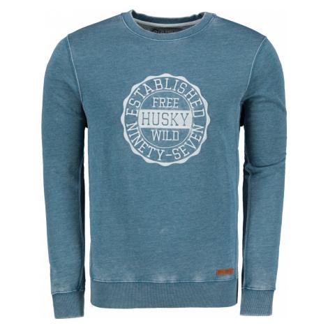 Men's sweatshirt HUSKY BORNER M