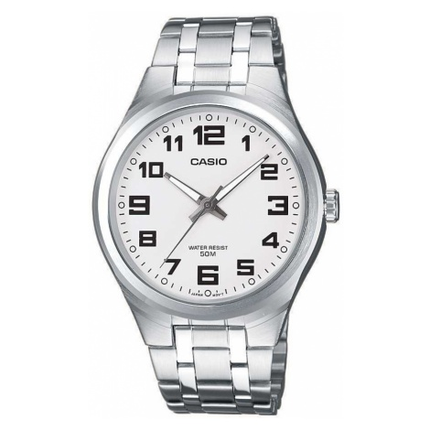 CASIO Collection Men MTP-1310D-7BVEF