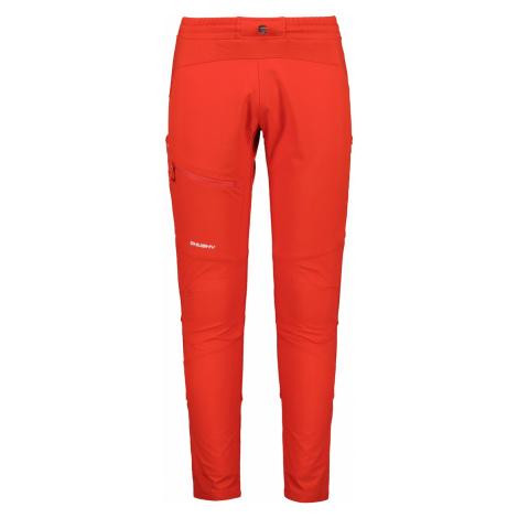 Men's pants HUSKY KIX M