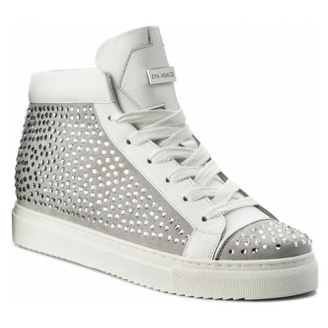 Sneakersy EVA MINGE - Montilla 18BD1372376ES 102