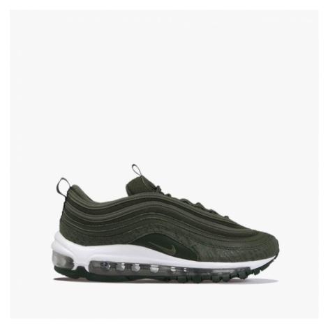 Buty damskie sneakersy Nike W Air Max 97 LX AR7621 301