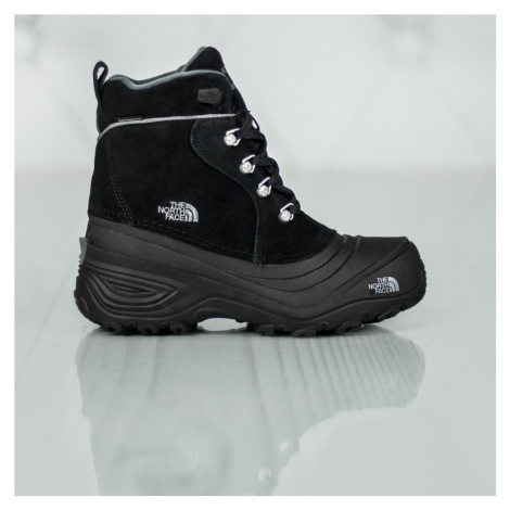 The North Face Chilkat Lace II NF0A2T5RKZ2