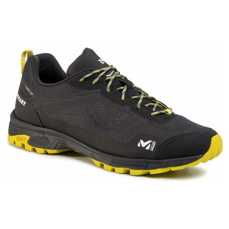 Trekkingi MILLET - Hike Up M MIG1810 Tarmac 4003