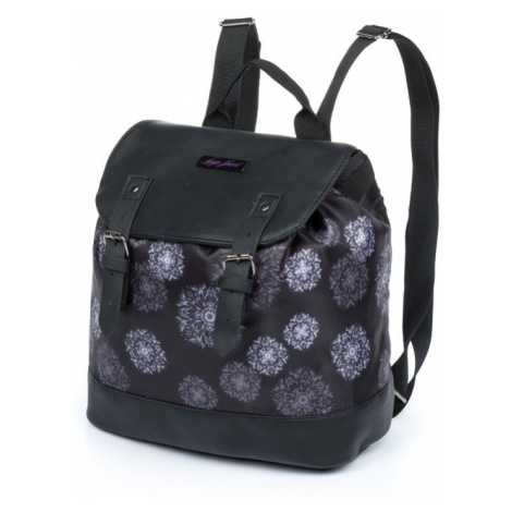 Backpack LOAP ASANA