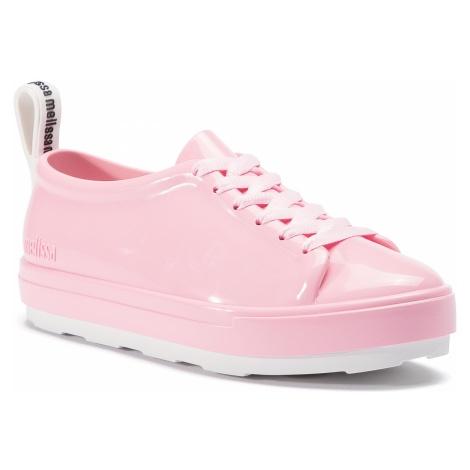 Półbuty MELISSA - Be Rainbow Ad 32637 Pink/White 50552