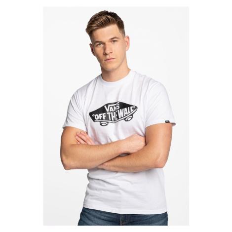 Koszulka Vans Otw Yb2 White